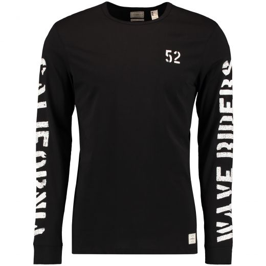 02d5efa1c6 Oneill hosszú ujjú pólók outlet sportbolt és webáruház.