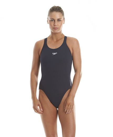 Speedo nõi END+ MDLT 1PCE AF NAVY úszódressz
