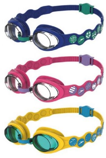Speedo bbi INFANT SPOT GOGGLE(UK) úszószemüveg