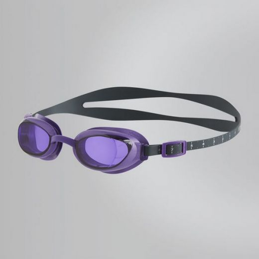 Speedo unisex AQUAPURE OPTICAL GOG AF úszószemüveg