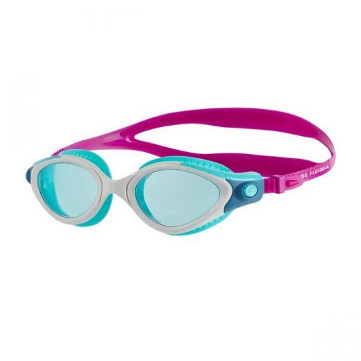 Speedo unisex FUT BIOF FSEAL DUAL GOG AF PUR úszószemüveg 8 ... 467a025a2e