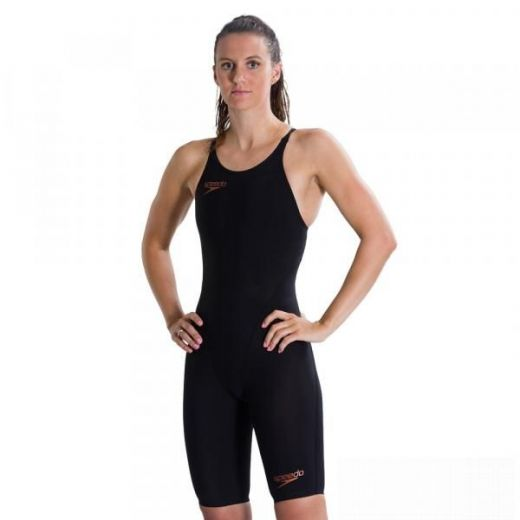 Speedo nõi LZR ELEMENT OPBK KSKN úszódressz