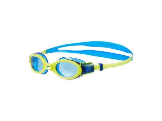 Speedo gyerek FUT BIOF FSEAL DUAL GOG JU úszószemüveg 8-11595C585 ... b3ed91b79a