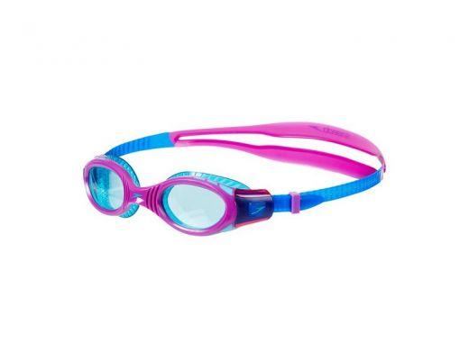 Speedo gyerek FUT BIOF FSEAL DUAL GOG JU úszószemüveg 8-11595C586 ... 7d429bd5b0