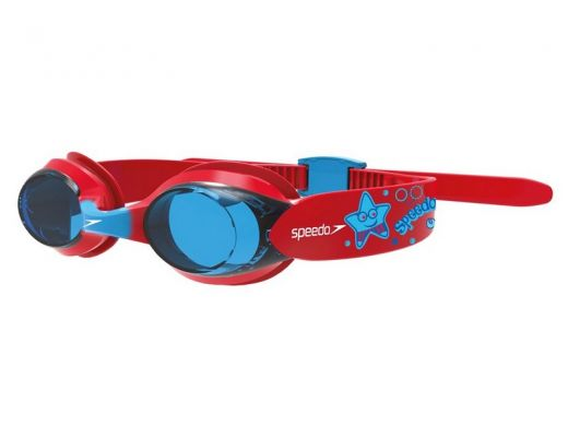 Speedo bbi INFANT ILLUSION GOGGLE(UK) úszószemüveg