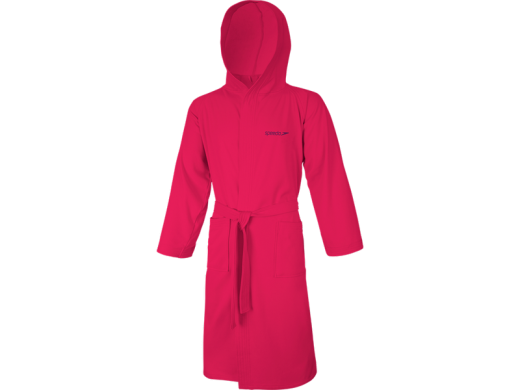 Speedo unisex BATHROBE CIRCULAR ADULT(UK) köntös