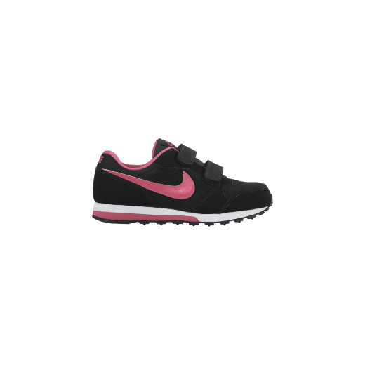 Nike gyerek NIKE MD RUNNER 2 (PS) utcai cipő 807320-006 outlet ... 7e232cd3a3
