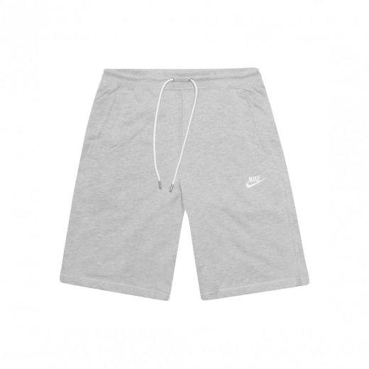 2dc0bb4cdf Nike-fiu-nike-fly-short.html outlet sportbolt és webáruház.