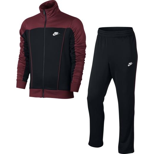 1172010de0 Nike-ferfi-mens-nike-sportswear-jogger-nadrag-804465-451.html outlet ...