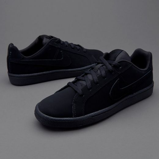 388102fb48a0 Nike-gyerek-jr-nike-bomba-ic-foci-cipo-826487-006.html outlet ...
