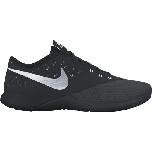 Nike ferfi men s nike air max dynasty 2 running shoe utcai