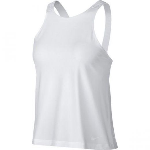 a2a29a8b7f Nike női NIKE DRY atléta 889150-100 outlet sportbolt és webáruház.
