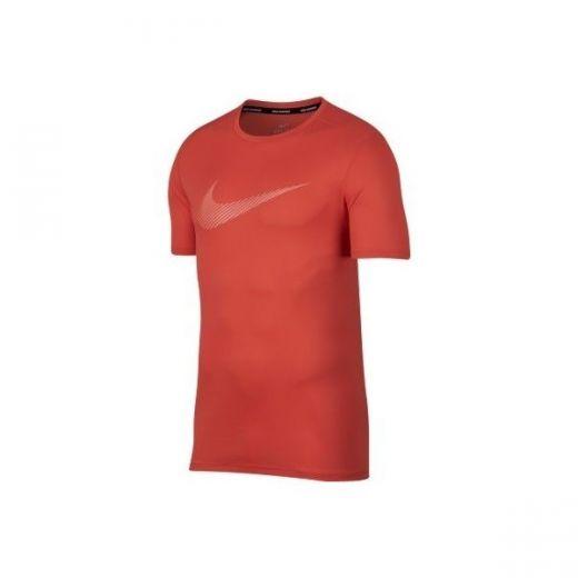 0a43a39ac2b9 Nike pólók outlet sportbolt és webáruház.