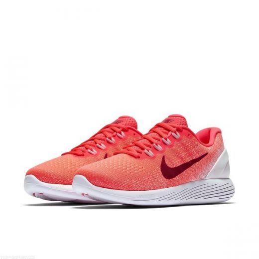 4143fa8a0e Nike női LUNAR GLIDE futócipő 904716-601 outlet sportbolt és webáruház.