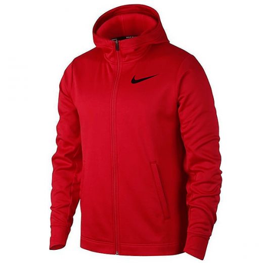 Nike-ferfi-m-nk-thrma-elite-hoodie-fz-str-zip-pulover-776095-010 ... 620ed71790