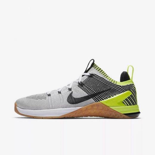 6b3f4d0284 Nike-fiu-nike-training-polo-1.html outlet sportbolt és webáruház.