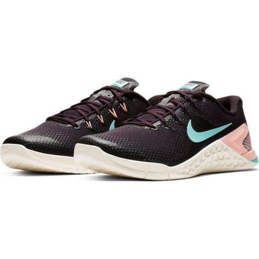 de63e60545 Nike-noi-wmns-nike-air-max-dynasty-utcai-cipo.html outlet sportbolt ...
