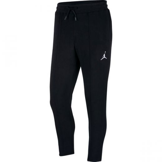 7c2d3c17d7 Nike férfi 23 ALPHA THERMA PANT nadrág 926447-010 outlet sportbolt ...