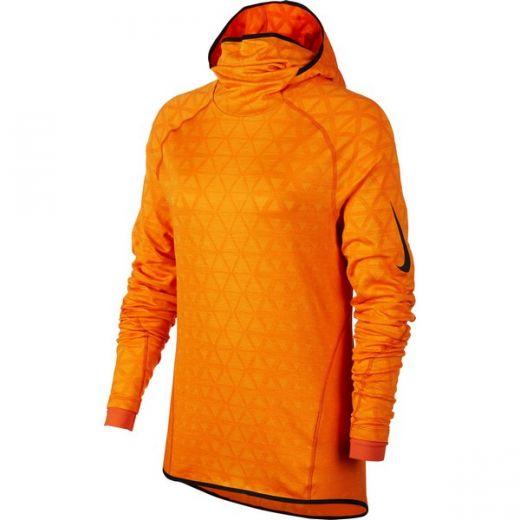 1aef031787 Nike férfi M NK TOP LS NTK THRMASPHR hosszú ujjú póló