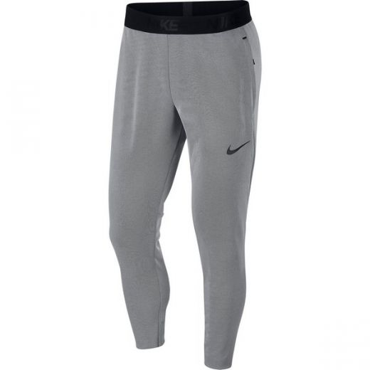 de3a2bb0ca Nike-fiu-b-nk-thrma-pant-tapered-fitness-training-also-818938-010 ...