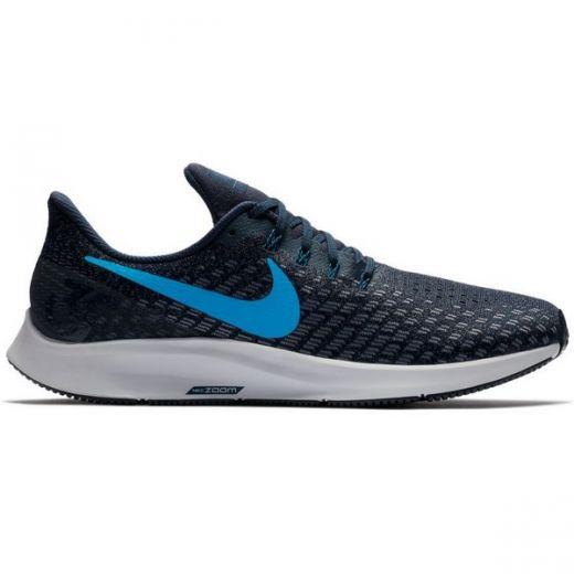 7e4647e0a7 Nike férfi NIKE AIR ZOOM PEGASUS 35 futócipő 942851-401 outlet ...