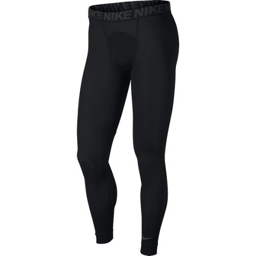 0418ce3981 Nike-ferfi-mens-nike-pro-top-hosszu-ujju-polo-838077-010.html outlet ...