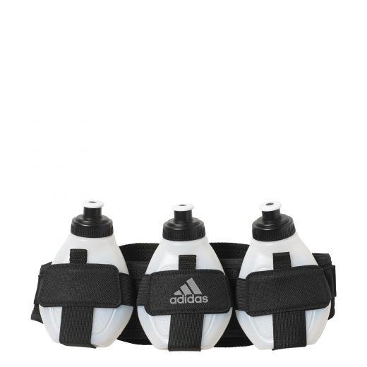 adidas-pad-bts-3s termekek outlet sportbolt és webáruház. 218a290405