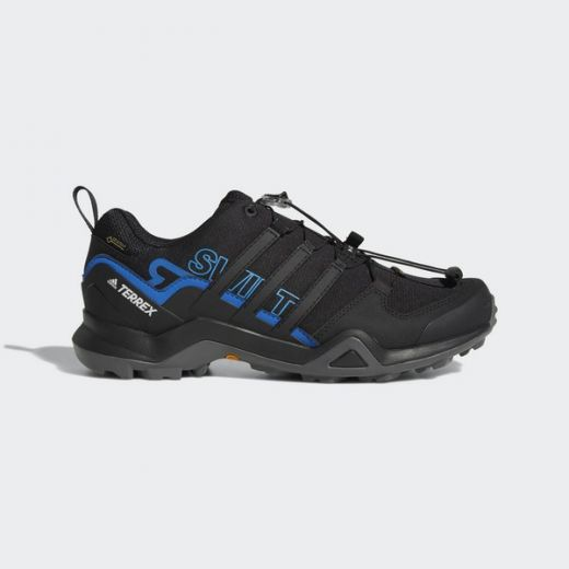adidas noi ax2 w outdoor cipo.html termekek outlet sportbolt