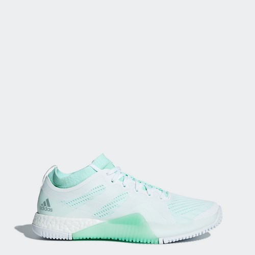 Adidas női CRAZYTRAIN ELITE W training cipő