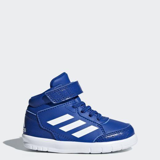 3459accf4073 Adidas bébi ALTASPORT MID EL I utcai cipő AH2552 outlet sportbolt és ...