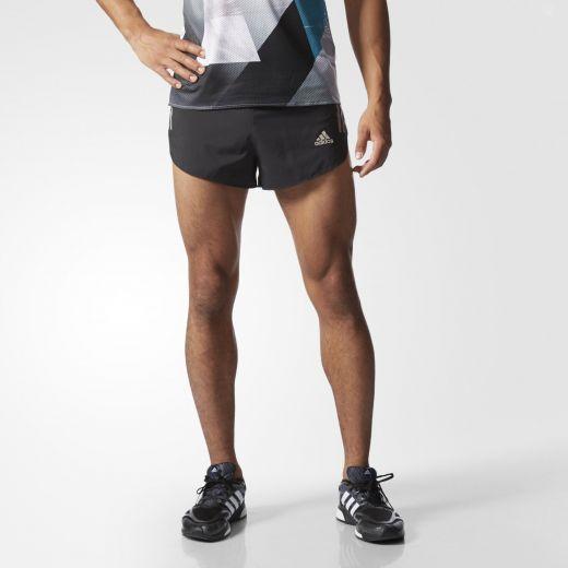 3694da77db Adidas férfi AZ SPL M short AI3183 outlet sportbolt és webáruház.