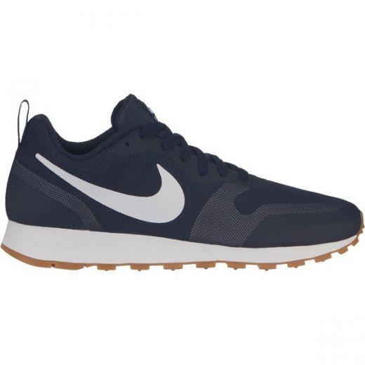Nike utcai cipők outlet sportbolt és webáruház. a87dc55998