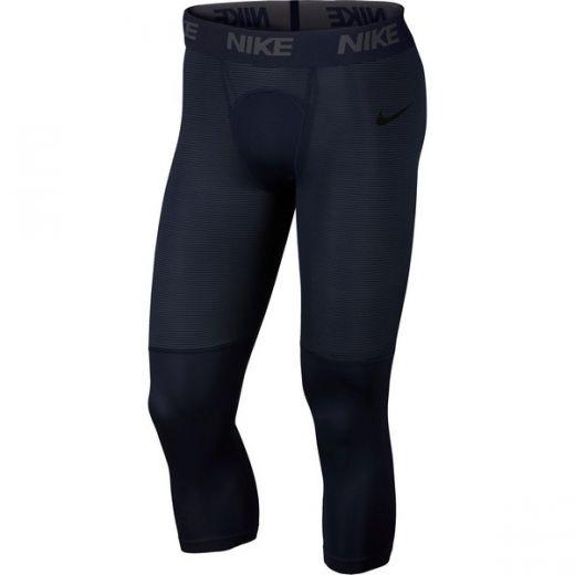 Nike férfi M NP TGHT 3QT LV aláöltözet