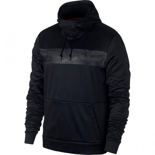 af0f53ccad Nike-ferfi-men-s-nike-sportswear-top-hosszu-ujju-polo-804413-063 ...
