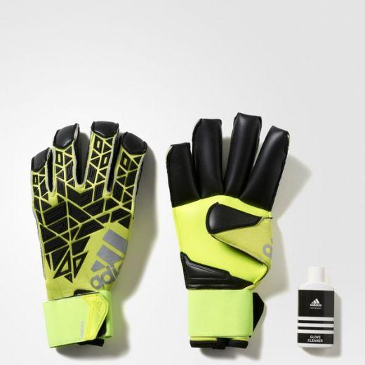 Adidas unisex ACE TRANS FT kapuskesztyű. Adidas ACE TRANS FT Unisex  kapuskesztyű futball sporthoz 3aac39f9a5