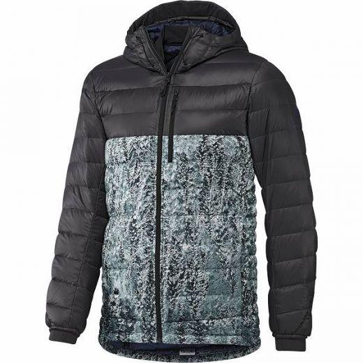 73fe1403fe Adidas férfi CLMHT PR J kabát, dzseki AP8314 outlet sportbolt és ...