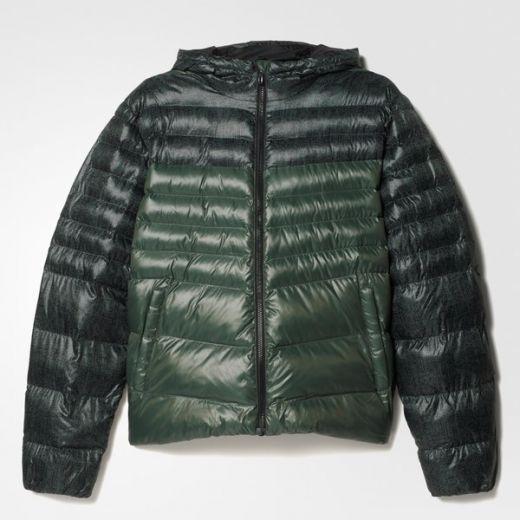 Adidas férfi SDP JACKET kabát 77a69e9b14