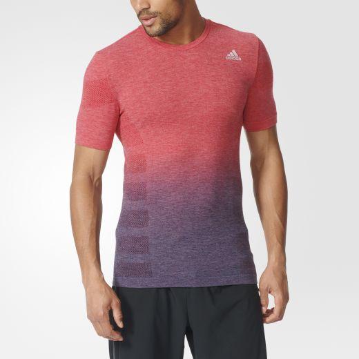 Adidas férfi PKNIT DD TEE M póló AP9720 outlet sportbolt és webáruház. 48c84f2b9e