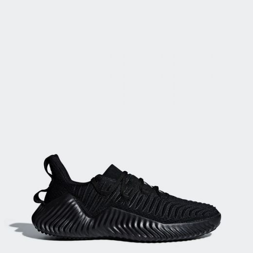 Adidas Outlet Training Aq0609 Alphabounce Trainer Férfi Cipő jAR3L54