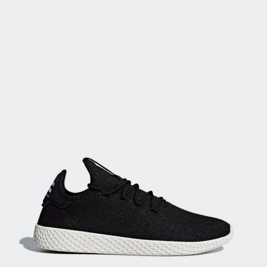 Adidas férfi PW TENNIS HU utcai cipő AQ1056 outlet sportbolt és ... a04ce81828