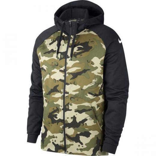 43c116663d nike-ferfi-men-s-nike-sportswear-short-short-804419-457.html ...