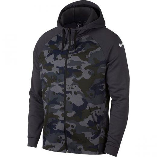 Nike-ferfi-men-s-nike-sportswear-crew-hosszu-ujju-polo-804342-010 ... 603bca1906