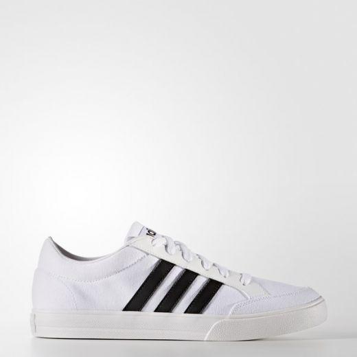 5313e6f82f55 Adidas férfi VS SET utcai cipő AW3889 outlet sportbolt és webáruház.