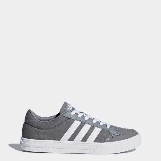 c18399886b Adidas férfi VS SET utcai cipő AW3892 outlet sportbolt és webáruház.