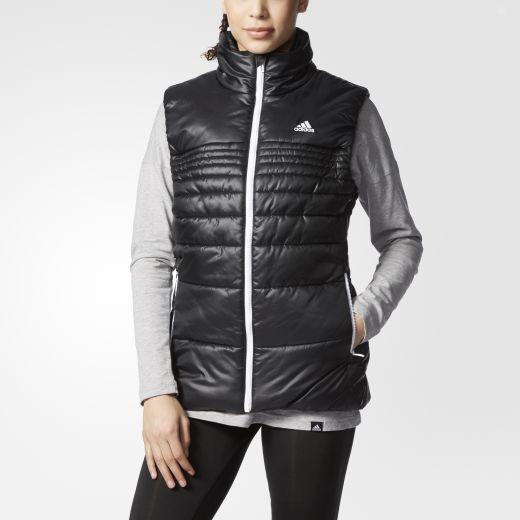 eb160e1101 Adidas női PADDED VEST mellény AX8297 outlet sportbolt és webáruház.