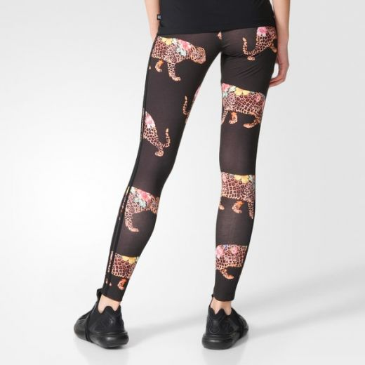 Adidas nõi ONCADA LEGGINGS leggings