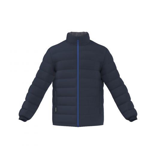 ffd53289c2 Adidas férfi BC PAD JKT kabát AZ0856 outlet sportbolt és webáruház.