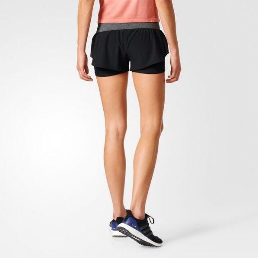 d1d27f7150 Adidas női ULT RGY SHORT W short AZ2892 outlet sportbolt és webáruház.