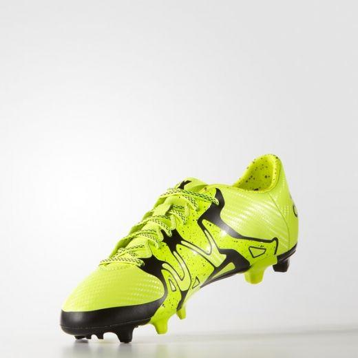 Adidas foci cipők outlet sportbolt és webáruház. 77d4f37368