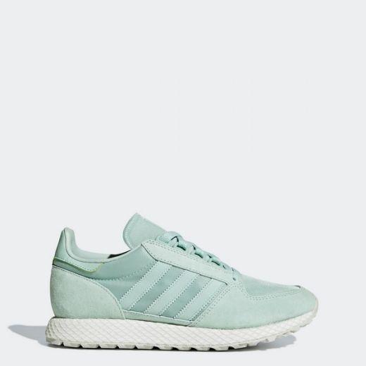 308fdcb2bc outlet outlet outlet utcai utcai utcai utcai cipők sportbolt és Adidas  webáruház qEBFpBx